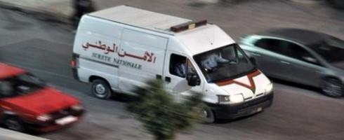 police-maroc-490x200