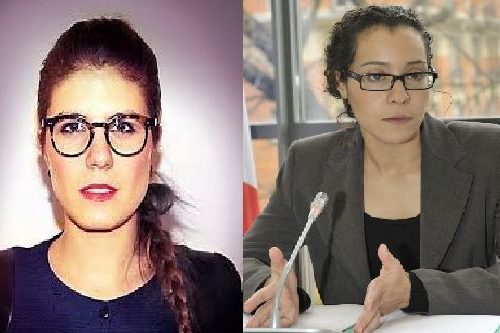 Marruecos continúa la expulsión arbitraria de observadores internacionales el Sáhara Occidental.