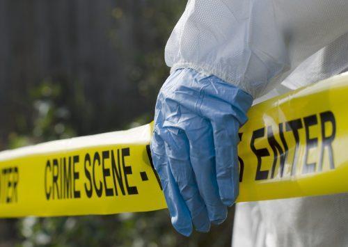 """ADALA UK EXIGE UNA INVESTIGACIÓN INDEPENDIENTE POR LA MUERTE DE """"MINATU"""" EN DAKHLA OCUPADA."""