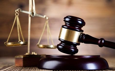 Adala UK pide reparar el daño causado a la víctima Mohamed Al Ayoubi y juzgar los responsables.